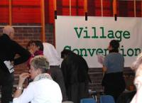 Village Convention