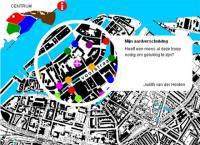 Verhalen van Dordrecht