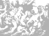 Peter Paul Rubens, De ontscheping van Maria de Medici te Marseille, 1621-25